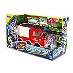 IMC-Toys-181922-Topolino-Camion-dei-Pompieri