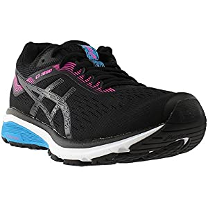 519Mq1LzHxL. SS300  - ASICS Women's Gt-1000 7 Running Shoes