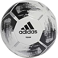Balones - Fútbol  Deportes y aire libre  Entrenamiento 85f31e2293441