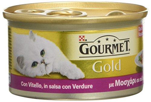 gourmet-gold-dadini-di-vitello-in-salsa-con-verdure-cibo-per-gatti-85-gr
