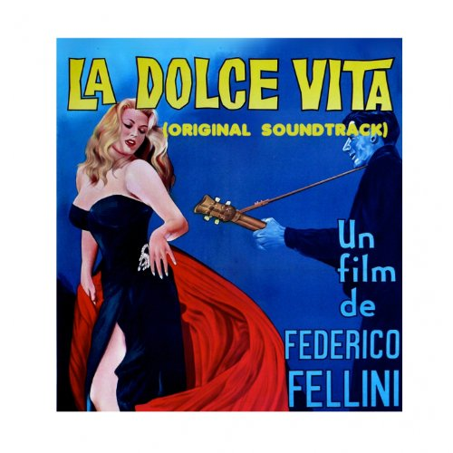 la-dolce-vita-nella-villa-di-fregene-can-can-jingle-bells-blues-la-dolce-vita-why-wait