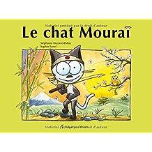 La Chat Mouraï