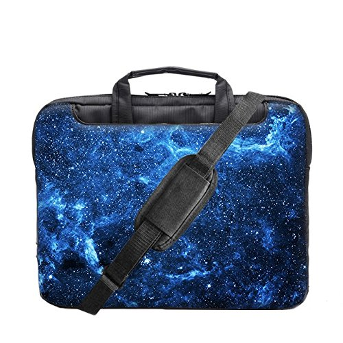 taylorhe-156-inch-15-inch-16-inch-hard-wearing-nylon-colourful-laptop-shoulder-bag-with-patterns-sid