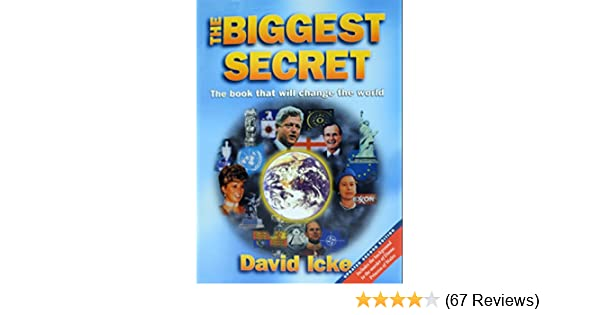 The biggest secret the book that will change the world english the biggest secret the book that will change the world english edition ebook david icke amazon kindle shop fandeluxe Choice Image