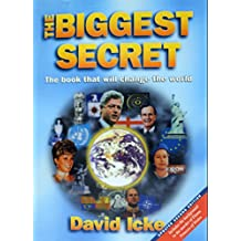 The Biggest Secret: The book that will change the World (English Edition)