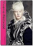 Fashion: Vivienne Westwood