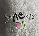 Genesis - The Movie Box [5 DVDs]