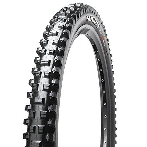 maxxis-shorty-fahrrad-bereifung-schwarz-26-x-240-61-559