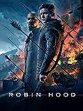 Robin Hood [dt./OV]