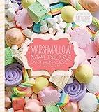 Image de Marshmallow Madness!: Dozens of Puffalicious Recipes