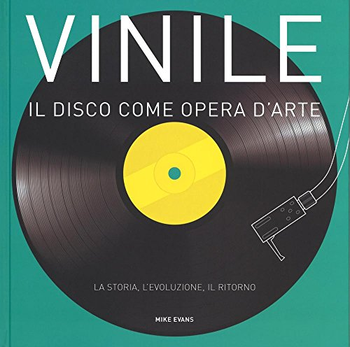 vinile-il-disco-come-opera-darte