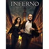 Inferno [dt./OV]