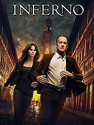 Amazon Video ~ Tom Hanks(77)Download: EUR 14,99
