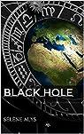 Black Hole par Alys