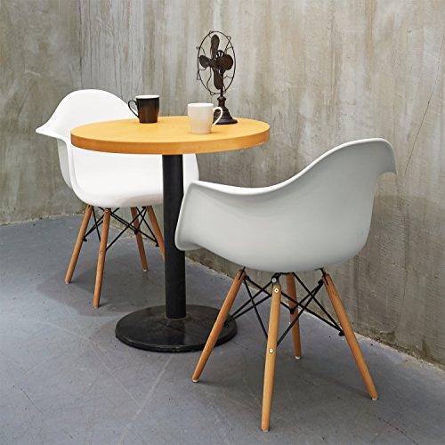 küchenstühle 4 beine Bestseller Shop für Möbel und