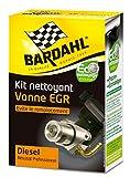 Bardhal 2009123 Reiniger AGR-Ventile