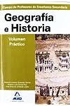 https://libros.plus/geografia-e-historia-volumen-practico-profesores-de-ensenanza-secundaria-temario-para-la-preparacion-de-oposiciones/