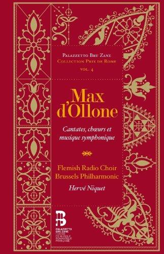 cantates-choeurs-musique-symphonique
