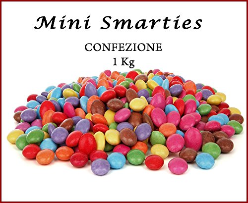 mini-smarties-kg-1