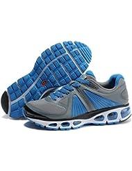 Bazaar Chaussures Homme amorti chaussures de course confortables