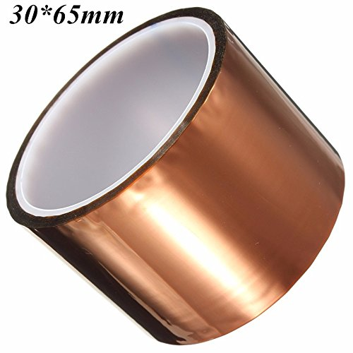30m-65-millimetri-isolante-resistente-al-calore-ad-alta-temperatura-poliimmide
