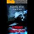 A Deadly Compulsion (Laura Scott Book 1)