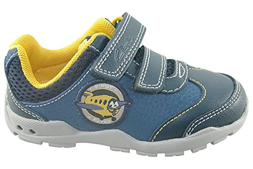clarks-brite-wing-boys-first-trainers-4-f-blue-combi
