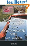 Remediation Manual for Contaminated S...