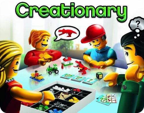 LEGO-Games-3844-Creationary
