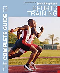 The Sports Training (Complete Guide to)