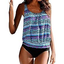 new product 21242 53cc9 Suchergebnis auf Amazon.de für: Bikini Kaschierend