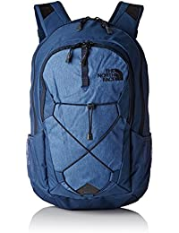 The North Face Jester - Mochila, talla OS