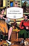 Contes érotiques russes