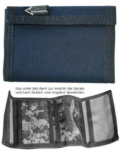 geldbeutel-geldborse-klettverschluss-nylon-wallet-army-blau-navy