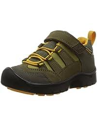 a51b03436c3f37 Suchergebnis auf Amazon.de für  Keen - Mädchen   Schuhe  Schuhe ...
