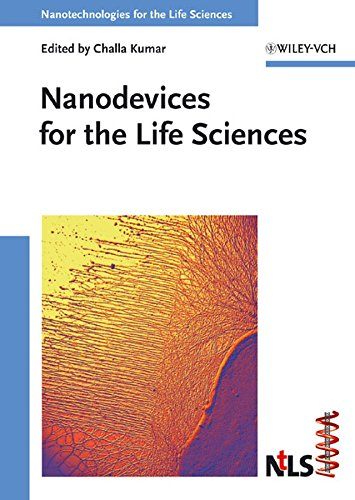Nanodevices