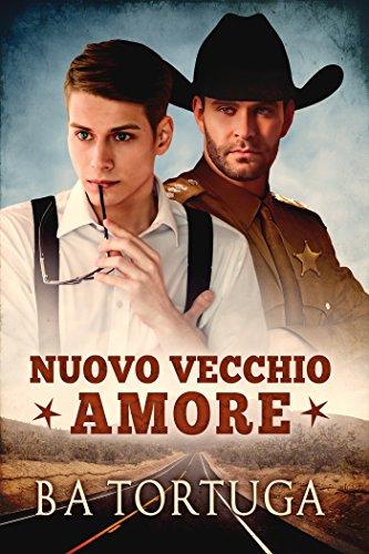 Nuovo vecchio amore (Italian Edition)