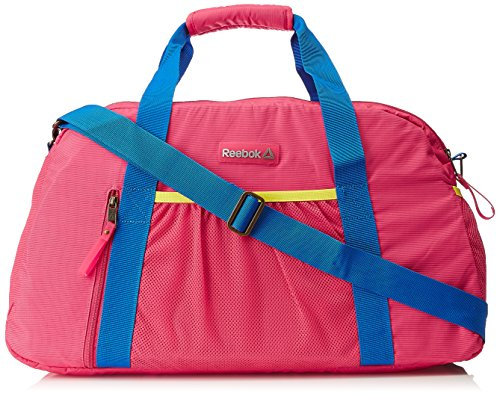 Reebok Tasche Studio Hoof it Grip S91487