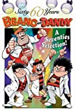 The Beano and The Dandy - A Seventies Selection (60 Sixty Years Series)