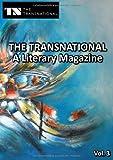 The Transnational (German Edition) by Adam Fletcher (2015-10-19)