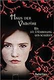 Bis die D�mmerung uns scheidet: Haus der Vampire Bild