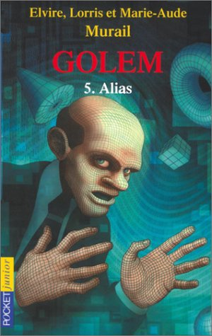 "<a href=""/node/199828"">Alias</a>"
