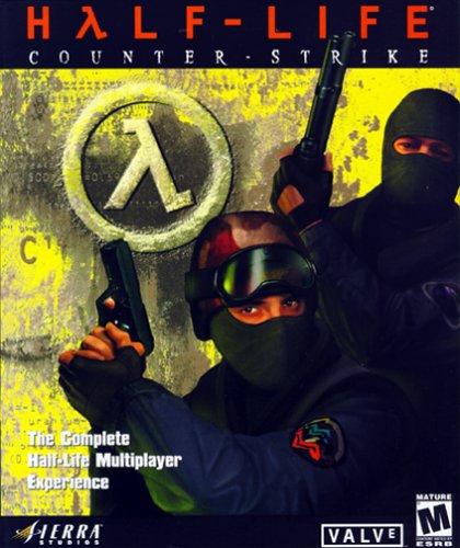 Half-Life:-Rike-PC
