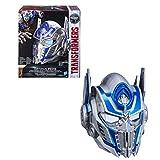 Hasbro Transformers C0878EU4 - Optimus Prime Voice Changer Helm, Verkleidung