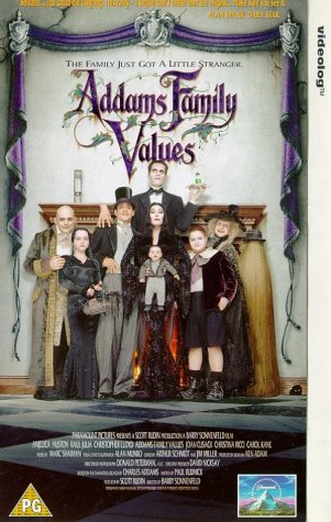 addams-family-values-vhs