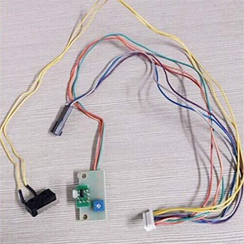Etikettendrucker Sensor für Etikettendruckwaage DIGI SM-80 90 100 110 80 Sensor