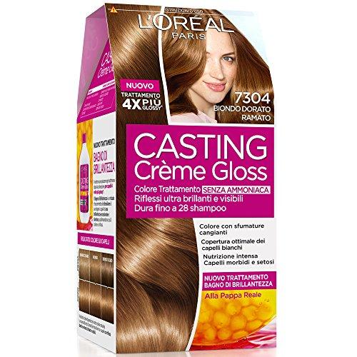 L Oréal Paris Casting Crème Gloss Colore. bd12414d028e