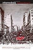 Johannesburg: The Elusive Metropolis (A Public Culture Book) by Sarah Nuttall (25-Nov-2008) Paperback