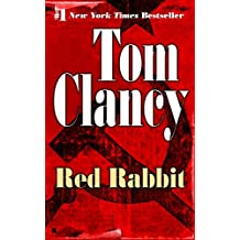 Red Rabbit (A Jack Ryan Novel, Book 2)