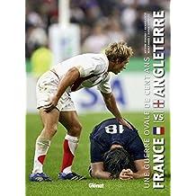 France-Angleterre